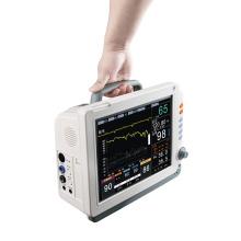 Anesthesia Depth Multi-Parameter Monitor