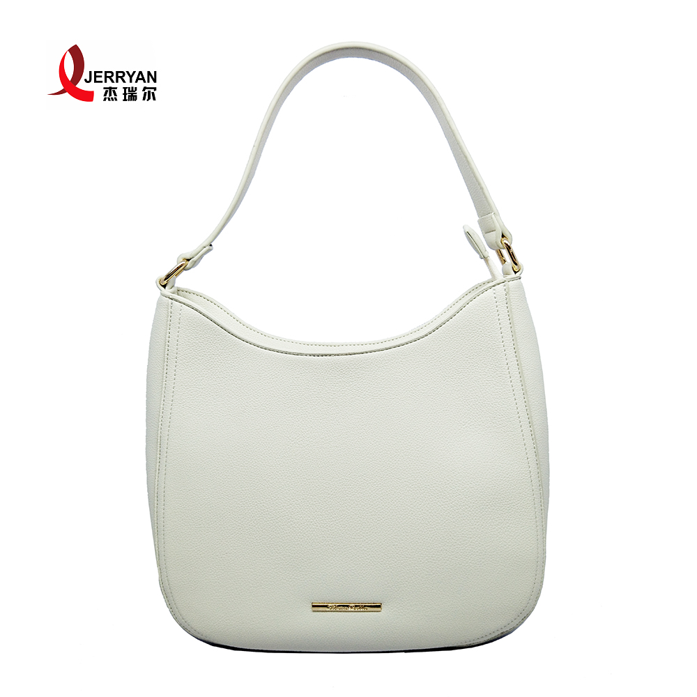 shoulder bags for working womens