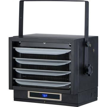 7500W Electric Heater with Remote Control