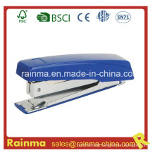 2015 New Products Office Stapler with #10 Staple