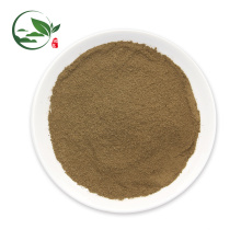 Guter Preis Oolong Teepulver Kräutermedizin