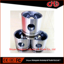 Motor diesel industrial de alta qualidade N14 NTA855 kit pistão 4914566