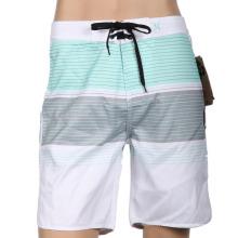 Vente en gros Tous imprimés Surf Board Shorts Beachwear