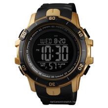 SKMEI 1475  Fashion Men Sports Digital Watch Waterproof Military Wristwatches Hot Relogio Masculino