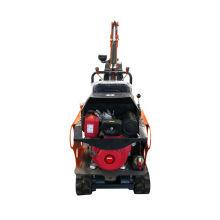 heißer Verkauf Minibagger Preis