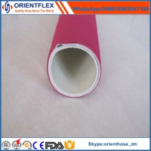 China High Flexibility Strong Acid Chemical Hose