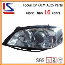 Autoscheinwerfer für Opel Astra G′04c/ Chevrolet Astra G2.0 (LS-OPL-130)