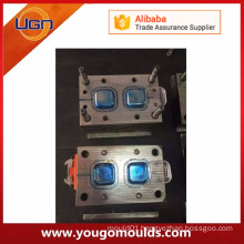 China high quality plastic injection mold