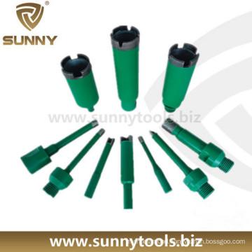 Sunny Diamond Core Drill (SN-5)