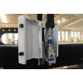 Cheap Fiber Lazer Cutting Machine Metal 10mm Sheet Metal Laser Cutting Machine