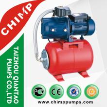 Aujet100L Automatic Water Pump Station