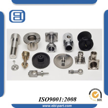 CNC Machining Parts for Various Cars in China