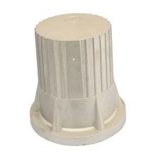 Indoor Lamp Parts T002