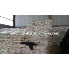 Paste resin (E-PVC)PBM-31