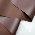 Good Quality And High Strength Thickened Polyester 600D Bonded TPU Fabric For Back Bag Used on Bike