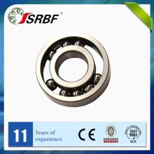High Precision deep groove ball bearing