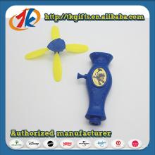 China Supplier Funny High Flyer Toy para crianças