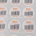 Private Label Premium Doppelschicht Shadow Volume Wimpernverlängerung