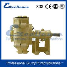 Heavy Duty Slurry Pump (EHR-6E)
