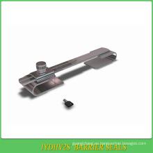 Sellos de barrera (DH-V2), envase Emperne los sellos, precintos de alta seguridad de la barrera