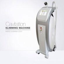 Machine de façonnage de corps de salon