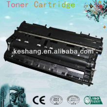 factory supply compatible laser toner cartridge TN7300 for BrotherMFC8420/8820D/8820DN import from China manufacturer