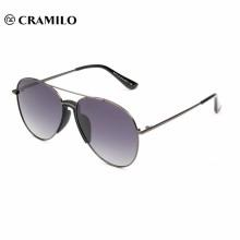 Latest new sunglasses reflective sunglasses mens