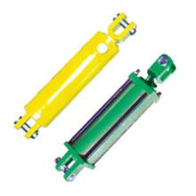 ERM Series Cylinder