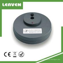 Batteriebetriebene Abwehr-Anti-Moskito