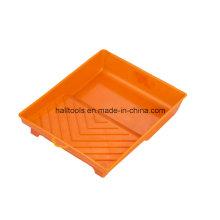 """9"""" Heavy Duty Plastic Paint Tray"""