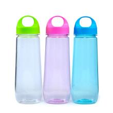 650ML Sports Bottle, Drink Bottle, Plastic Sport Water Bottle