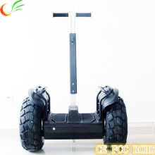 Two Wheels Electric Vehicle for Adults Personal