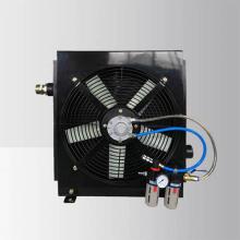 Gas Water Heater Heat Exchanger
