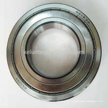 Deep Groove ball bearing 6218 for differential mechanism middle shaft bearing 6218zz