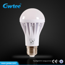 3w e27 incandescent led light bulb