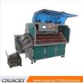 Automatic PVC Sheet Ultrasonic Spot Welding Machine/FOB Shanghai