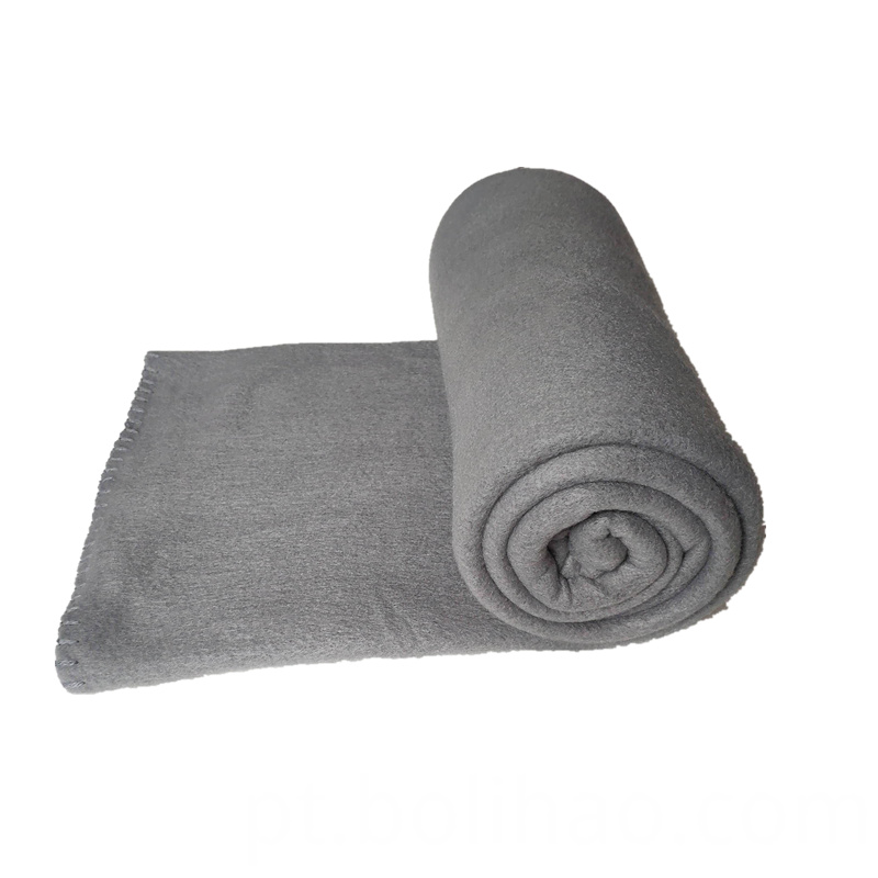 Polar Fleece Blanket117