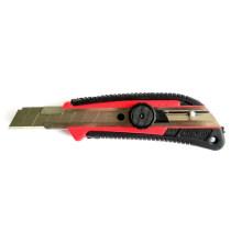 Plastic Cutter Knife (BJ-3010)
