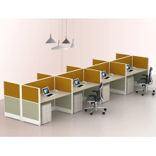 Computer Office Tables