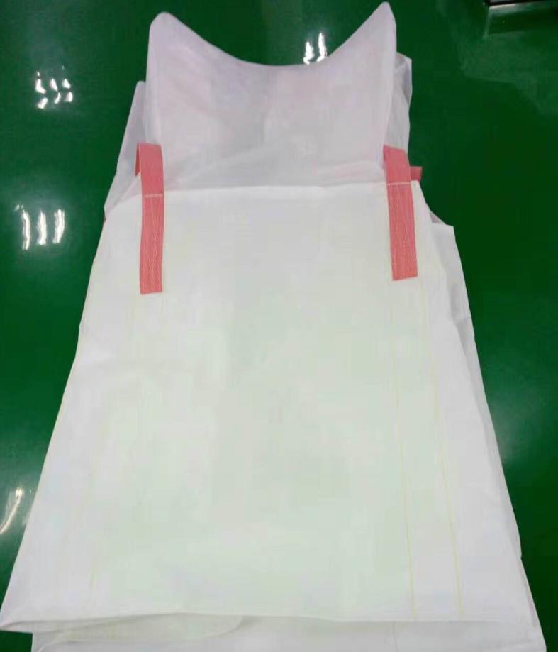 Bulk Material Bags For Sale