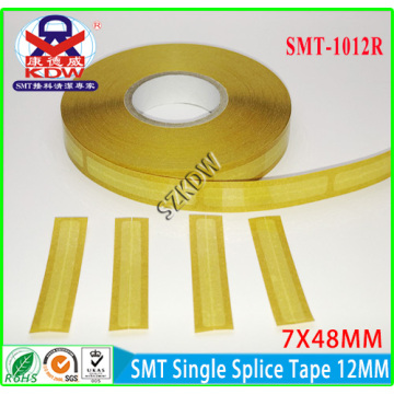 SMT Single Splice Tape 12mm