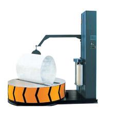 Pallet Stretch Film Wrapper Good Price