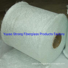 Fiberglass Stitched Mat 250g for Composite Material
