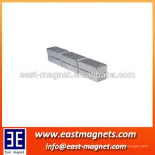 Industrielle Magnet Anwendung NdFeB / Neodym Magnet