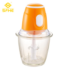 Strong Power Küche High Speed ​​Food Chopper