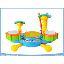 Preschool Toys Electronic Interactive Game Learning Toys