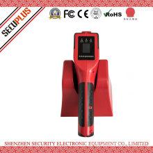 Hand Held Security Inspection Dangerous Liquids Scanner