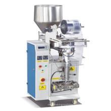 Higher Quality Sachet Vffs Machine