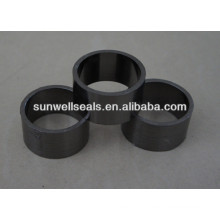Die-formed Ring manufacturer,graphite rings