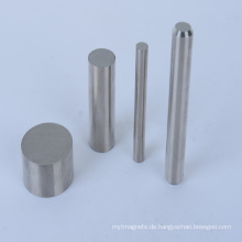 Stong Cast AlNiCo Magnete